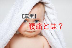 hCCG9hRQ1DydKsE1484371044_1484371169